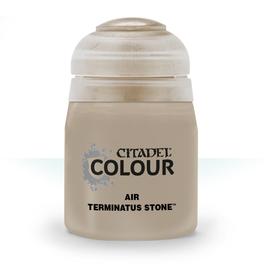 Citadel Terminatus Stone (Air 24ml)