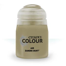 Citadel Zandri Dust (Air 24ml)