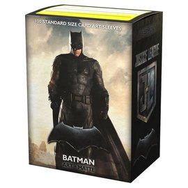 Matte Art Dragon Shield - Batman