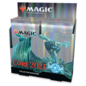 Core 2021 Collector Booster Box