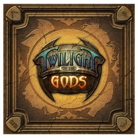 Twilight of the Gods Bundle