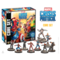 Atomic Mass Games Marvel Crisis Protocol Core