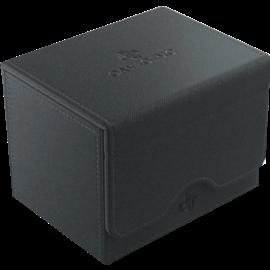 Sidekick Deck Box 100 Black