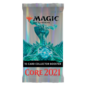 Core 2021 Collector Booster Pack