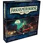 Fantasy Flight Games Arkham Horror: The Card Game