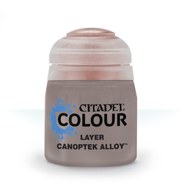 Citadel Canoptek Alloy (Layer 12ml)