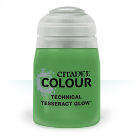 Citadel Tesseract Glow (Technical 24ml)