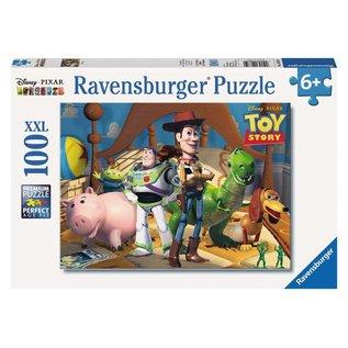 Ravensburger Disney Toy Story