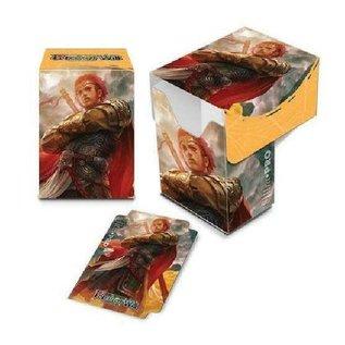 Sun Wukong Deck Box