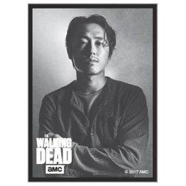 Ultra Pro Walking Dead Glenn Sleeve