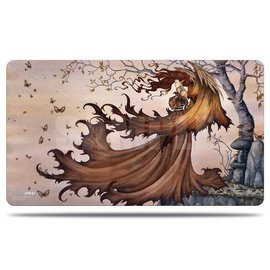 Amy Brown Passage to Autumn Playmat