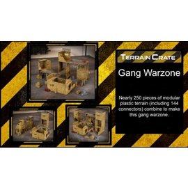 Gang Warzone