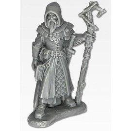 Reaper Vodelis, Winterhand (Metal)