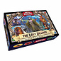 Hero Realms: The Lost Village