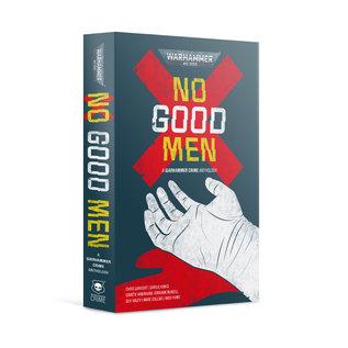 No Good Men