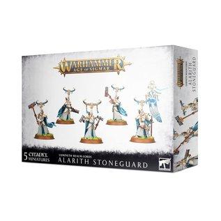Vanari Stoneguard