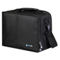 Pirate Lab Pirate Lab Small Case Black