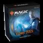 Core 2021 Prerelease Kit