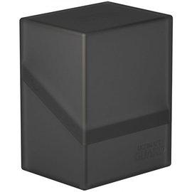 Onyx Boulder 60+ Deck Case