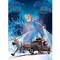 Ravensburger Disney Frozen 2 The Mysterious Forest