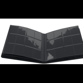 gamegenic Gamegenic Album Playset Black