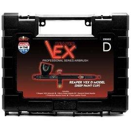 VEX Airbrush