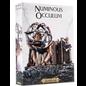Games Workshop Numinous Occulum