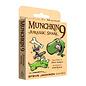 Steve Jackson Games Munchkin 9 Jurassic Snark
