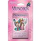 Steve Jackson Games Munchkin Princesses