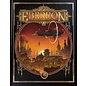 Wizards of the Coast Eberron: Rising from the Last War Hobby Cover