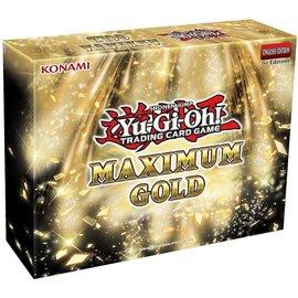 Maximum Gold