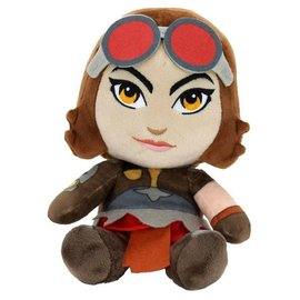 Chandra Plush