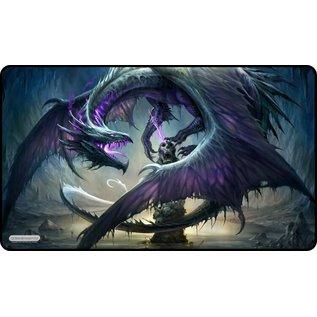 Gamermats Dragon Knight