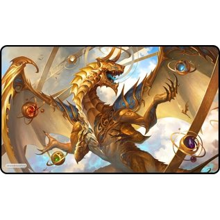 Elder Artifact Dragon