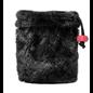 Fur Dice Bag