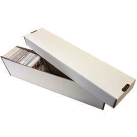 2 Piece Storage Box (800)