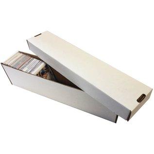 2 Piece Storage Box (800)