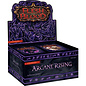 Arcane Rising Booster Box