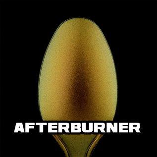 Turbo Dork Afterburner Colorshift Acrylic Paint 20ml Bottle