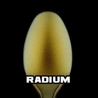 Turbo Dork Radium Colorshift Acrylic Paint 20ml Bottle