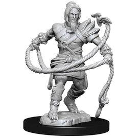 Stoneforge Mystic & Kor Hookmaster