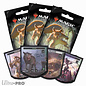 Relic Tokens - Relentless Collection