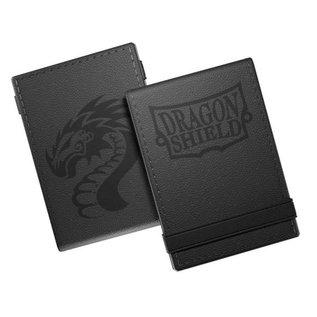 Dragon Shield Life Ledger