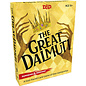 Great Dalmuti The Great Dalmuti