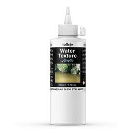 Water Effect Water Effects: Still Water (200ml)