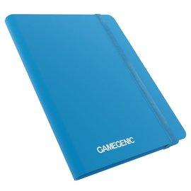 gamegenic Gamegenic Album Blue