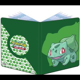Bulbasaur 9-Pocket Pro Binder