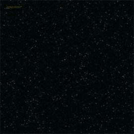 Fantasy Flight Games Star Wars Starfield Playmat