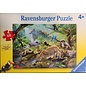 Ravensburger Rainforest Animals