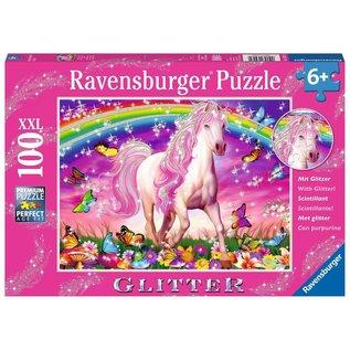 Ravensburger Horse Dream Glitter